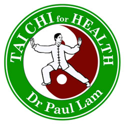 tai chi for health dr paul lam